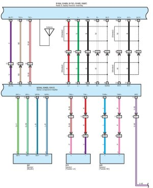 [WRG3714] Axxess Interface Wiring Diagram Tundra