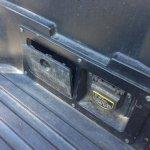 Bed Storage Door Fix Tacoma World