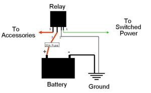 hella 500 wiring diagram???   Taa World