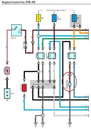 [DIAGRAM] Bmw Fuel Pump Relay Location As File Ha99128