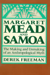 features_mead_book