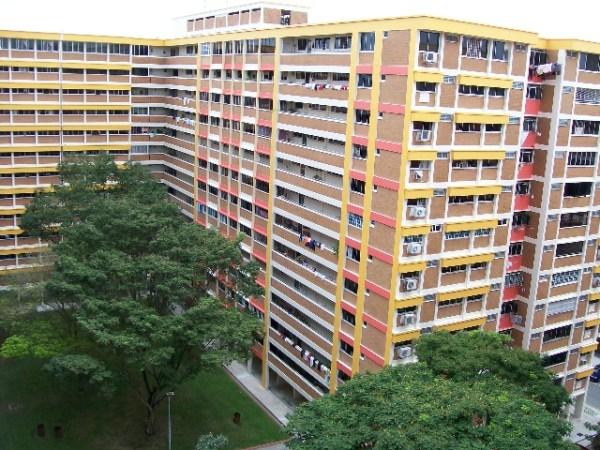 SG-public-housing