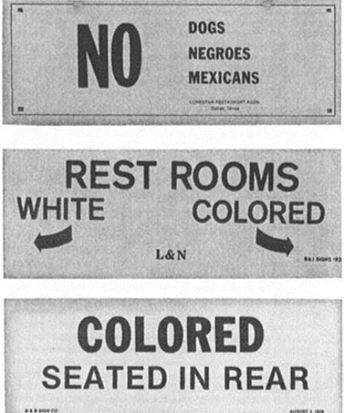 segregation005