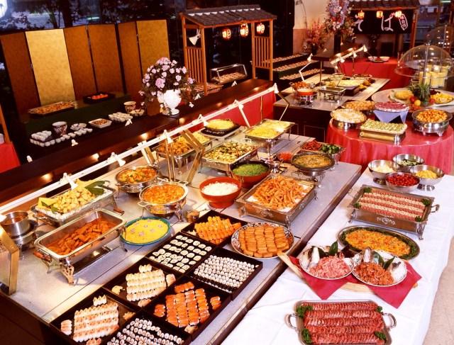 buffet-jp