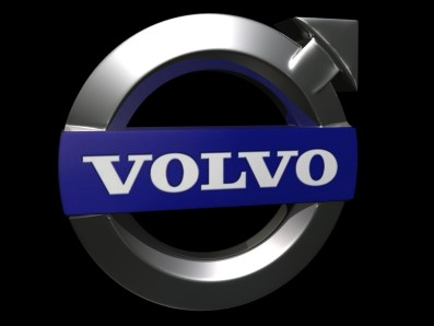 volvo-logo-wallpaper-car-backgrounds-28535