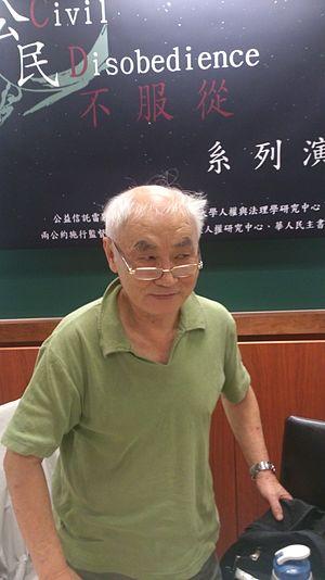 Peter_Huang
