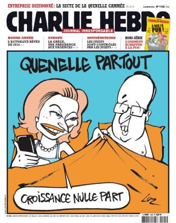 charlie8