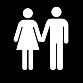 bathroom-icons-love1