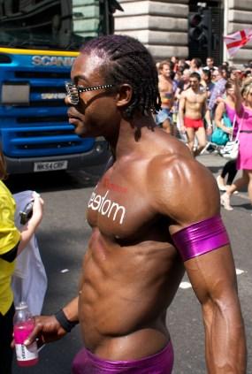 black-LGBT