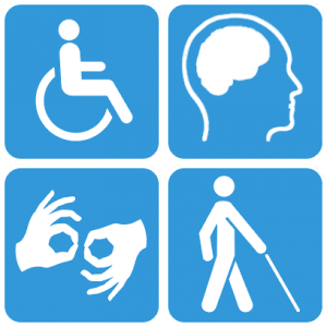 disabled-united