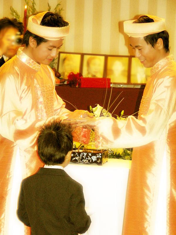 anhcung_wedding