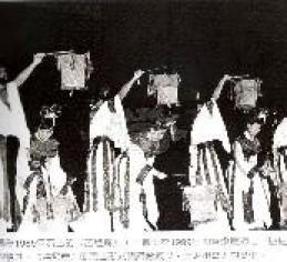 宮燈舞-高棪.jpg