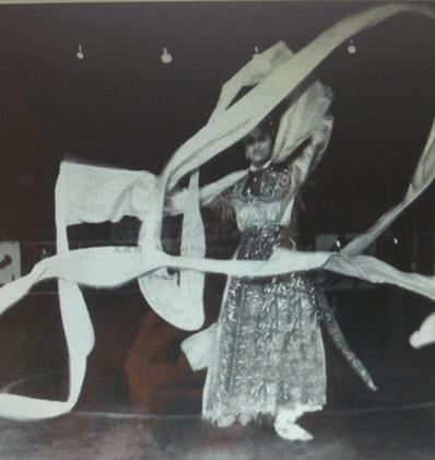 霓裳羽衣舞-李天民編作 陳隆蘭舞蹈 1966.png
