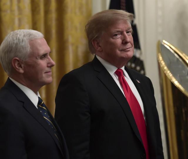 The Latest House Wont Recess Next Week If Govt Shut Down Washington Times