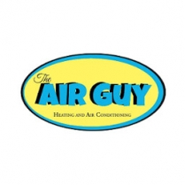 When Purchasing A Completely New HVAC System For Your Home, Be Certain It Is Actually Economical