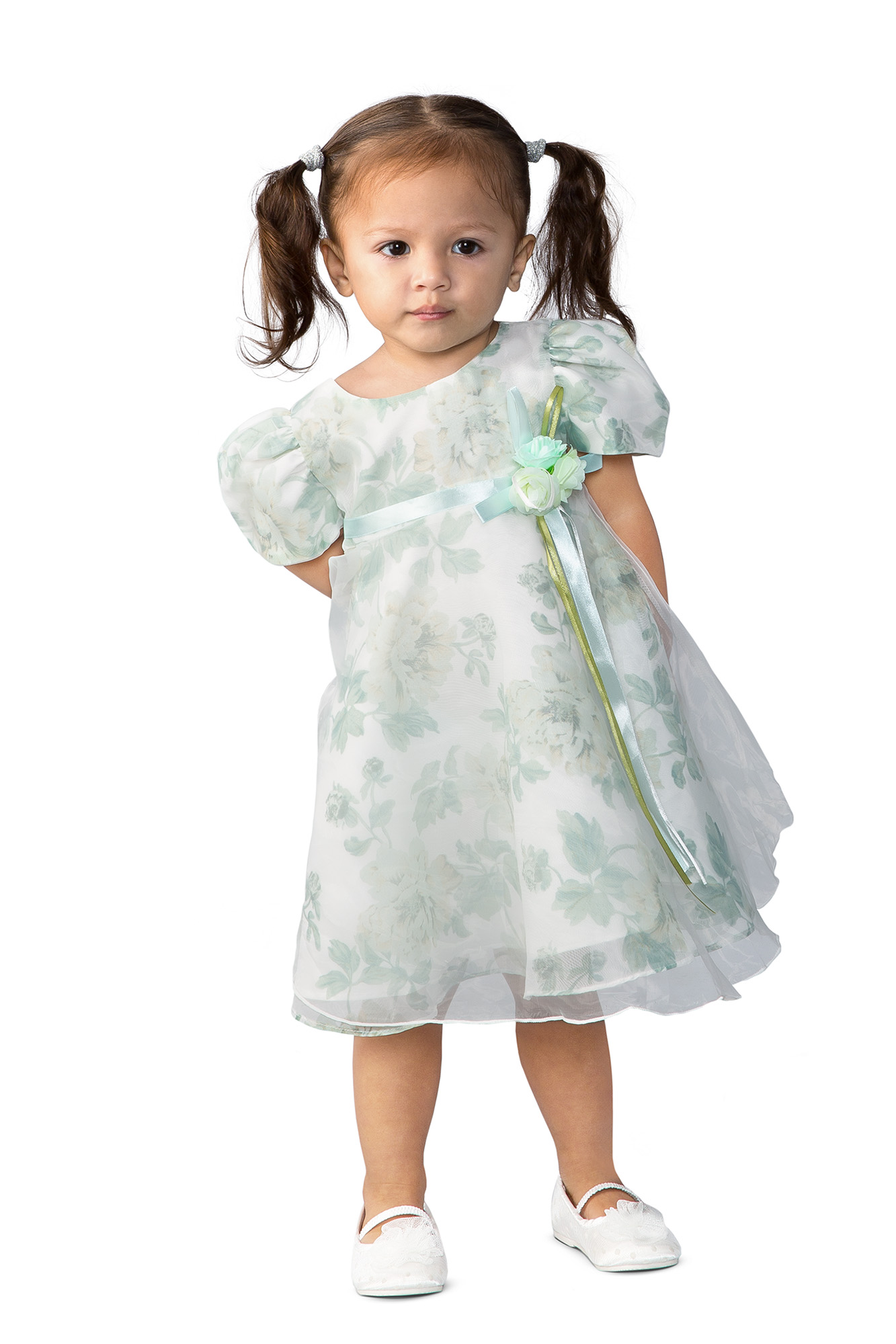 Where to buy flower girl dresses the wedding vow apart from dolling up flower girls their dresses make great gifts as birthday dresses or for special occasions like christmas and chinese new year izmirmasajfo