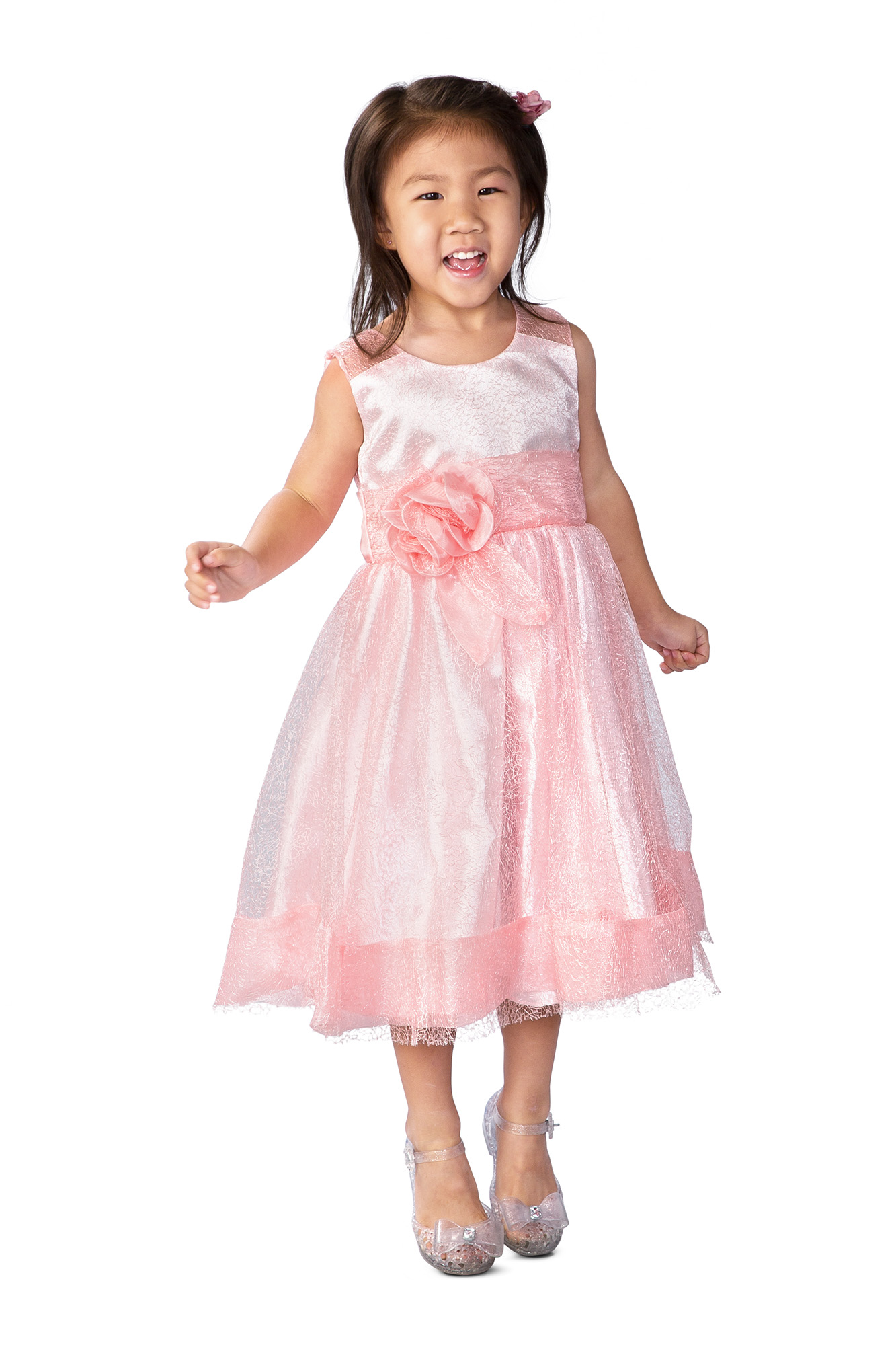 Where to buy Flower Girl Dresses? | The Wedding Vow