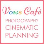 Vows Cafe (Icon)