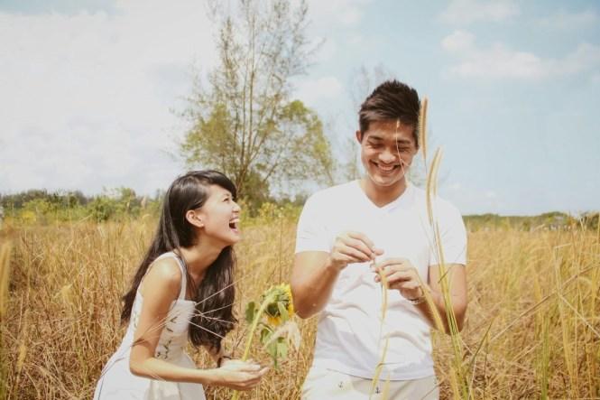 punggol lalang field-photoshoot