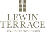 Lewin Terrace Logo