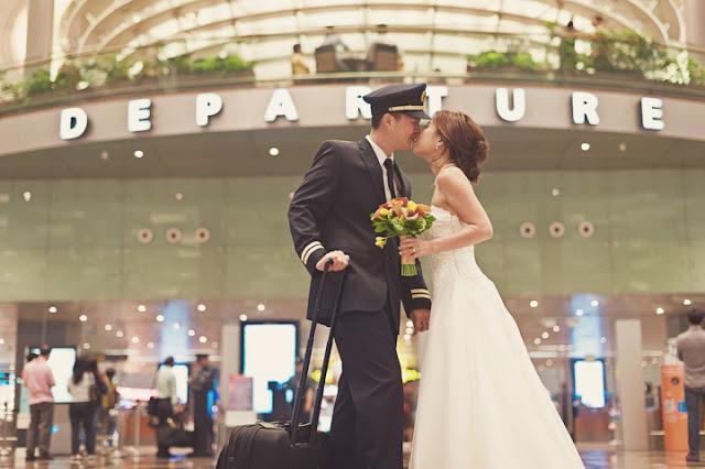 changi-airport-photoshoot2