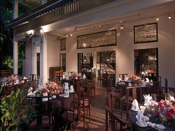 minjiang-restaurant