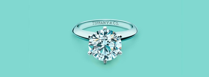 tiffany and co2