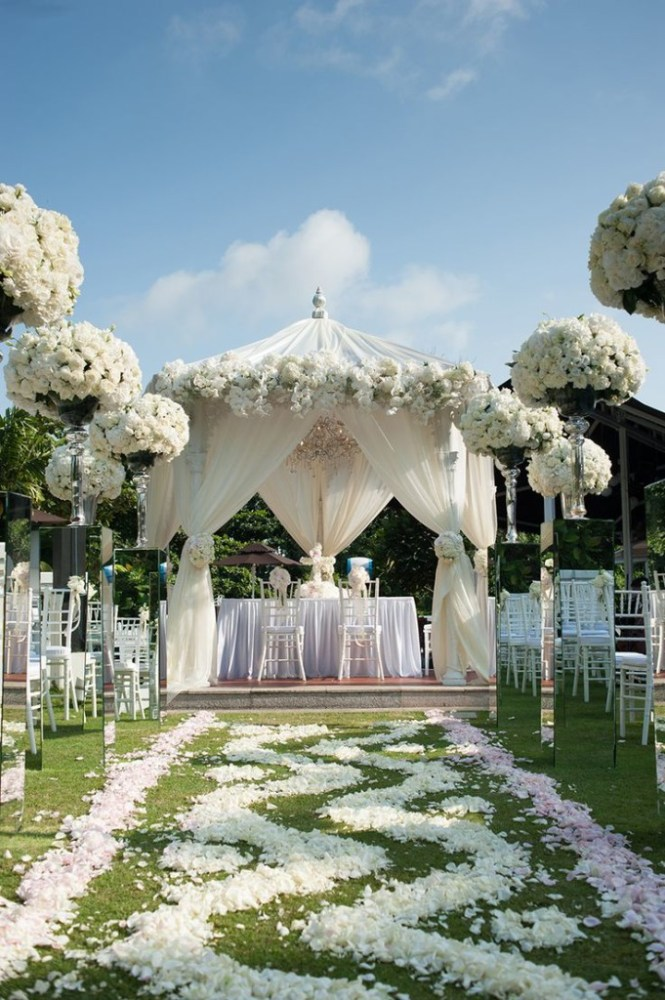 wedding-venue-alkaff-mansion