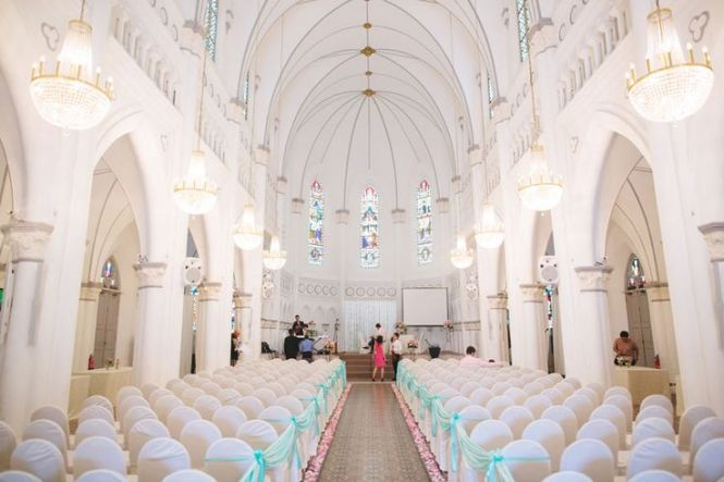 wedding-venue-chijmes