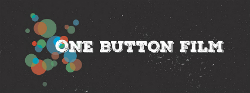 one button film