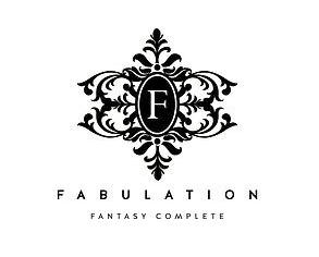 Fabulation