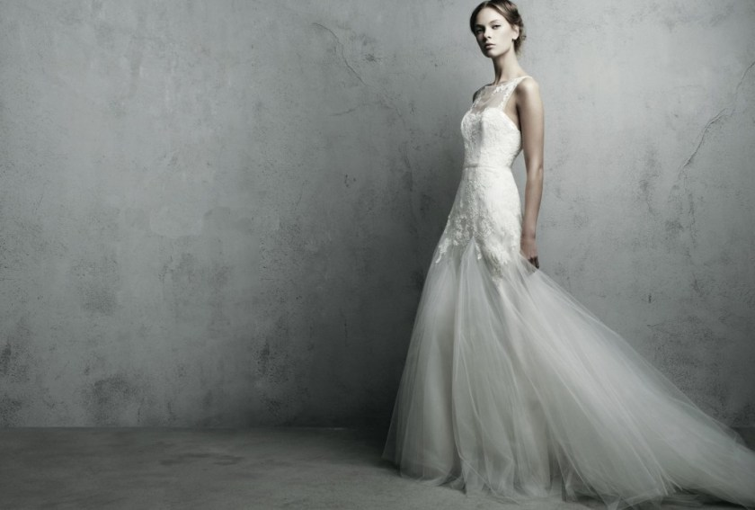 Prelude Gown-2