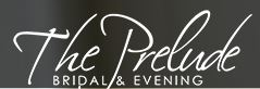 The Prelude Logo