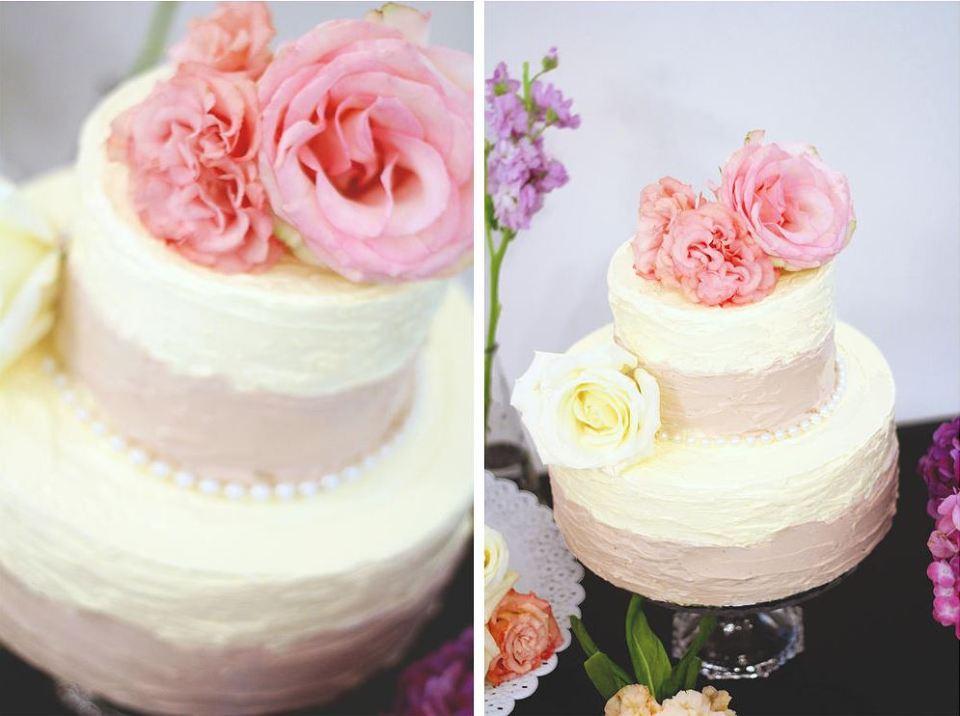 elly weddings cake2