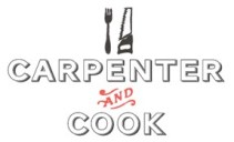 carpenter and cook (2)