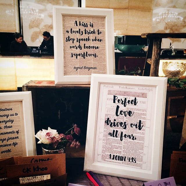 heaven - love quotes