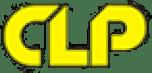 (8) Chuam Lam Logo