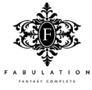 Fabulation_Logo