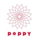 Poppy_logo