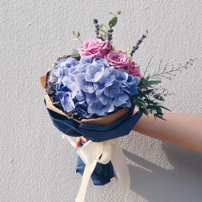 mirage_flowers_1