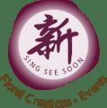sing see soon logo