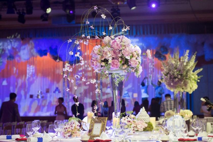 the wedding entourage-4