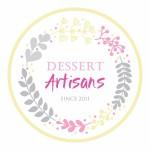 Dessert Artisans - logo.