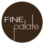 Fine Palate_logo