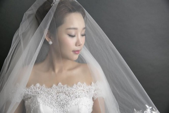 wedding makeup artist singapore EK Makeup Studio 1