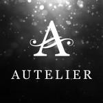 (6) Autelier Makeup Logo