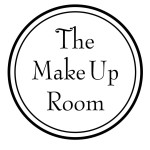 (8) The Makeup Room Logo