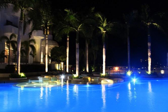Movenpick Cebu 38