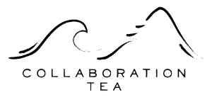 Collaboration Tea Logo_resized