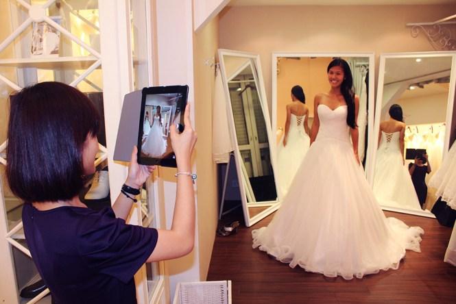 La Belle Couture 6